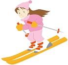 スキー場 人気ランキング