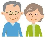 定年退職後の生き方